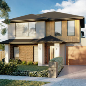 Alia Homes – 30 Orvietto Street Coburg North