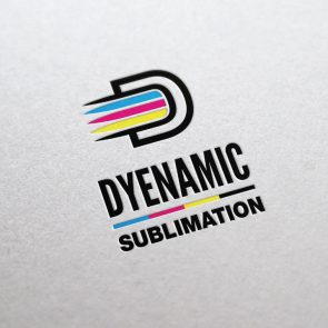 Dynamic Sublimation