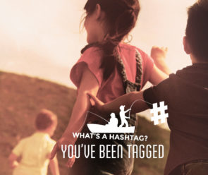 Hashtags – Make It Work For You