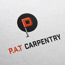 Pat Carpentry