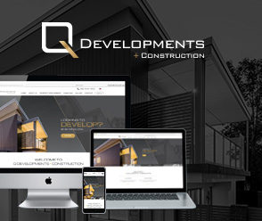 Q Development & Constructions