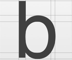 What Does Your Font Say: Types Essential Role in Graphic Design