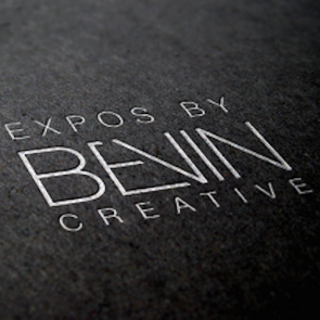 Exhibitions by BEVIN