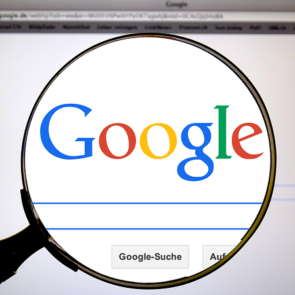 How Google Search Can Work For You
