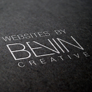 Websites By BEVIN